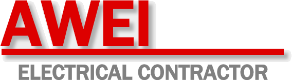 AWEI Electrical Contractors